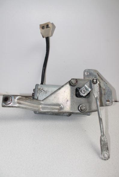 Motor de limpia FEMSA LPL 12-17