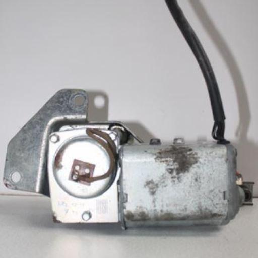 Motor de limpia FEMSA LPL 12-17 [1]