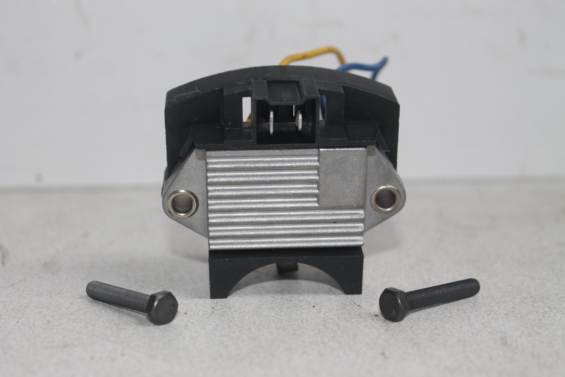 Regulador Paris Rhone Ref. YR-PA950