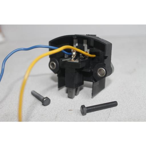 Regulador Paris Rhone Ref. YR-PA950 [1]