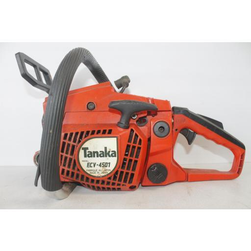 Despiece TANAKA ECV-4501 [0]