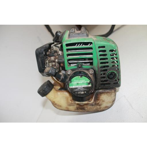 Despiece Powerplus POW 6047 [0]