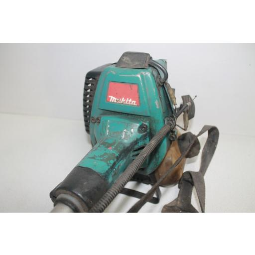 Despiece Makita