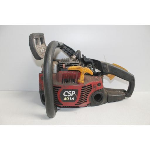Despiece CSP 4016