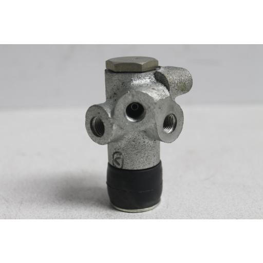 Cilindro de freno Villar 6255601 [2]