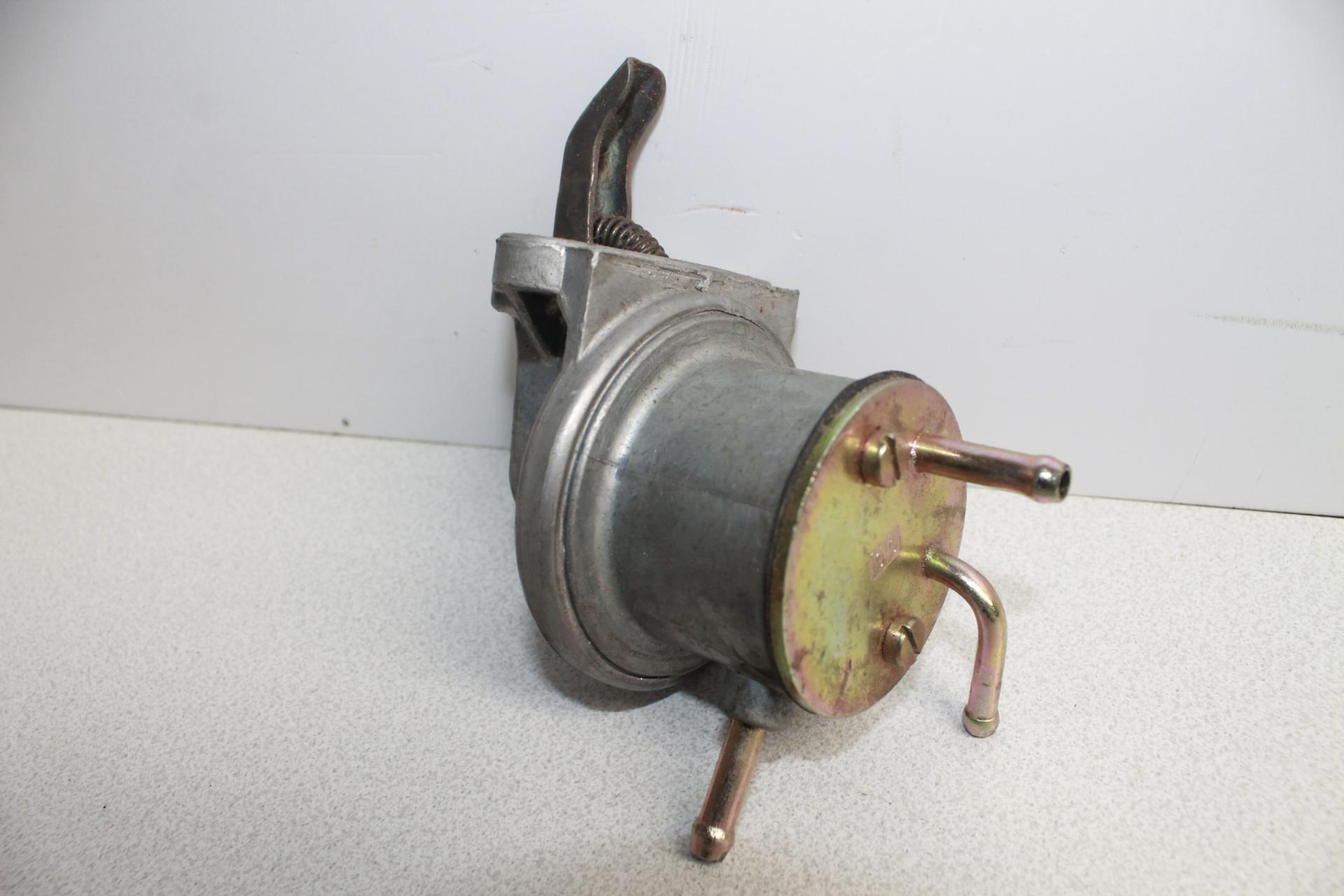 Bomba de combustible Renault 12
