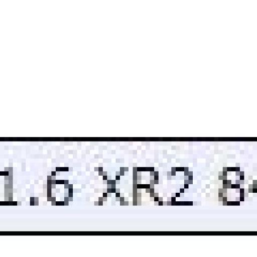 VILLAR 608.7798 [1]