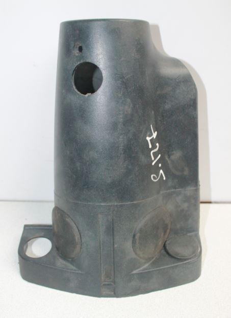 Protector columna de dirección Seat 127