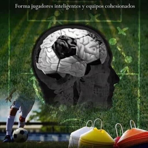 ENTRENAMIENTO TACTICO COGNITIVO EN EL FUTBOL BASE