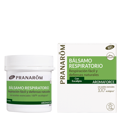 PRANAROM BALSAMO RESPIRATORIO [0]