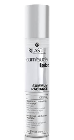 RILASTIL SUMMUM Radiance 40ml