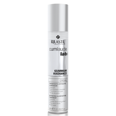 RILASTIL SUMMUM Radiance 40ml