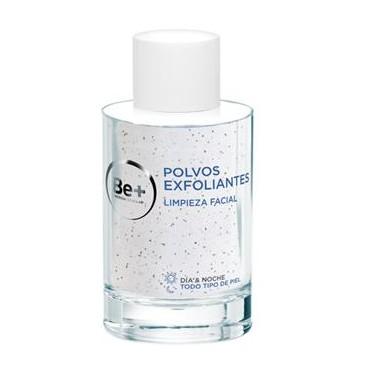 BE+ POLVOS EXFOLIANTES 30ml [0]
