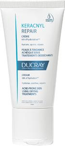 DUCRAY KERACNYL REPAIR 50ml