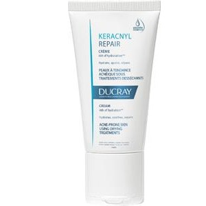 DUCRAY KERACNYL REPAIR 50ml [0]
