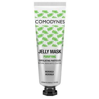 COMODYNES JELLY MASK PURIFYING ACTION 30ml