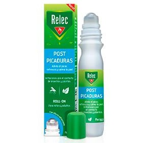 RELEC POST PICADURA ROLL-ON 15 ML