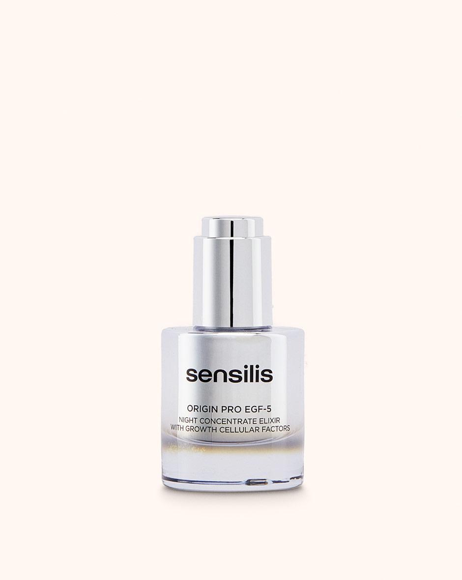Sensilis Origin Pro EGF-5  Concentrado de Noche - 30 ml