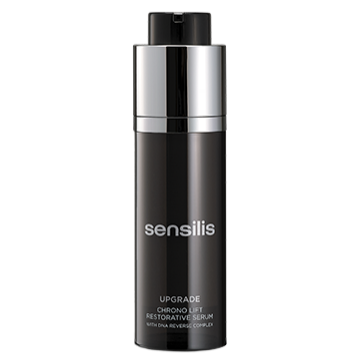 SENSILIS UPGRADE CHRONO LIFT SERUM REPARADOR REAFIRMANTE 30ml
