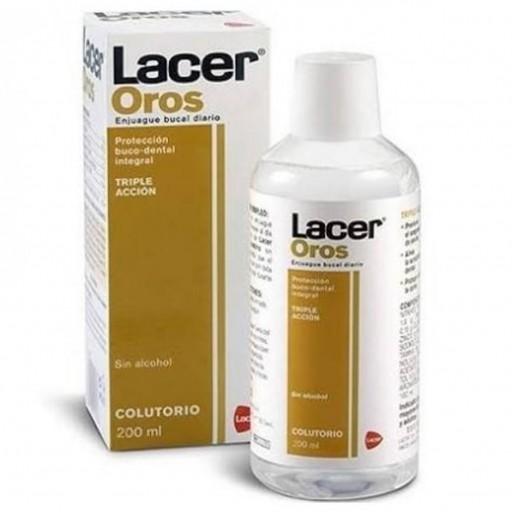LACER OROS COLUTORIO [1]