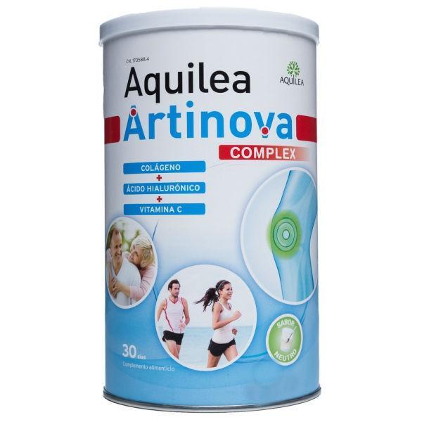 AQUILEA ARTINOVA COMPLEX 375 GR
