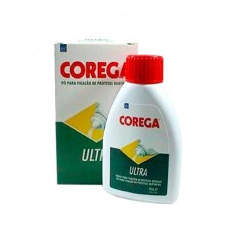 COREGA ULTRA ADHESIVO POLVO 50 GR