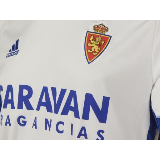 Camiseta (Copa del Rey) primera equipación 2020-2021 [3]