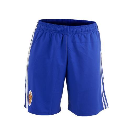 Pantalón de juego primera equipación 2019-2020