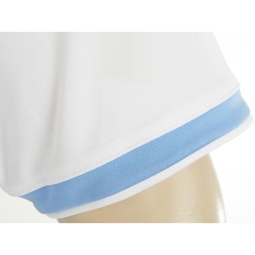 Camiseta primera equipación 2018-2019  [1]
