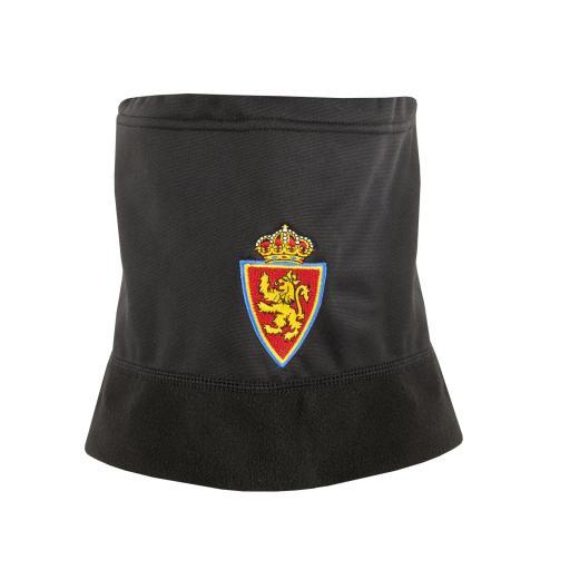 Braga cuello adidas 2021 [1]