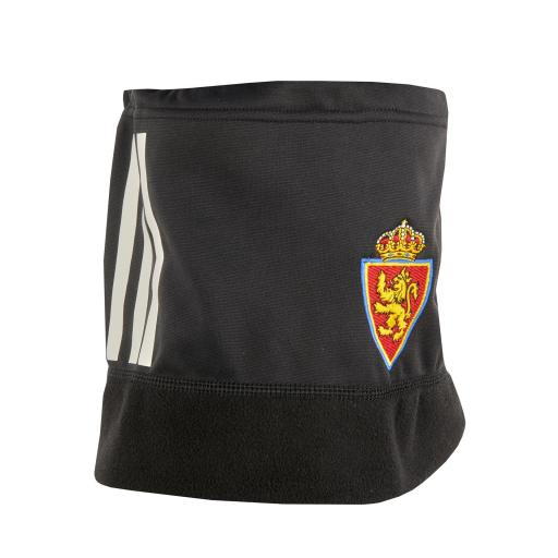 Braga cuello adidas 2021 [2]