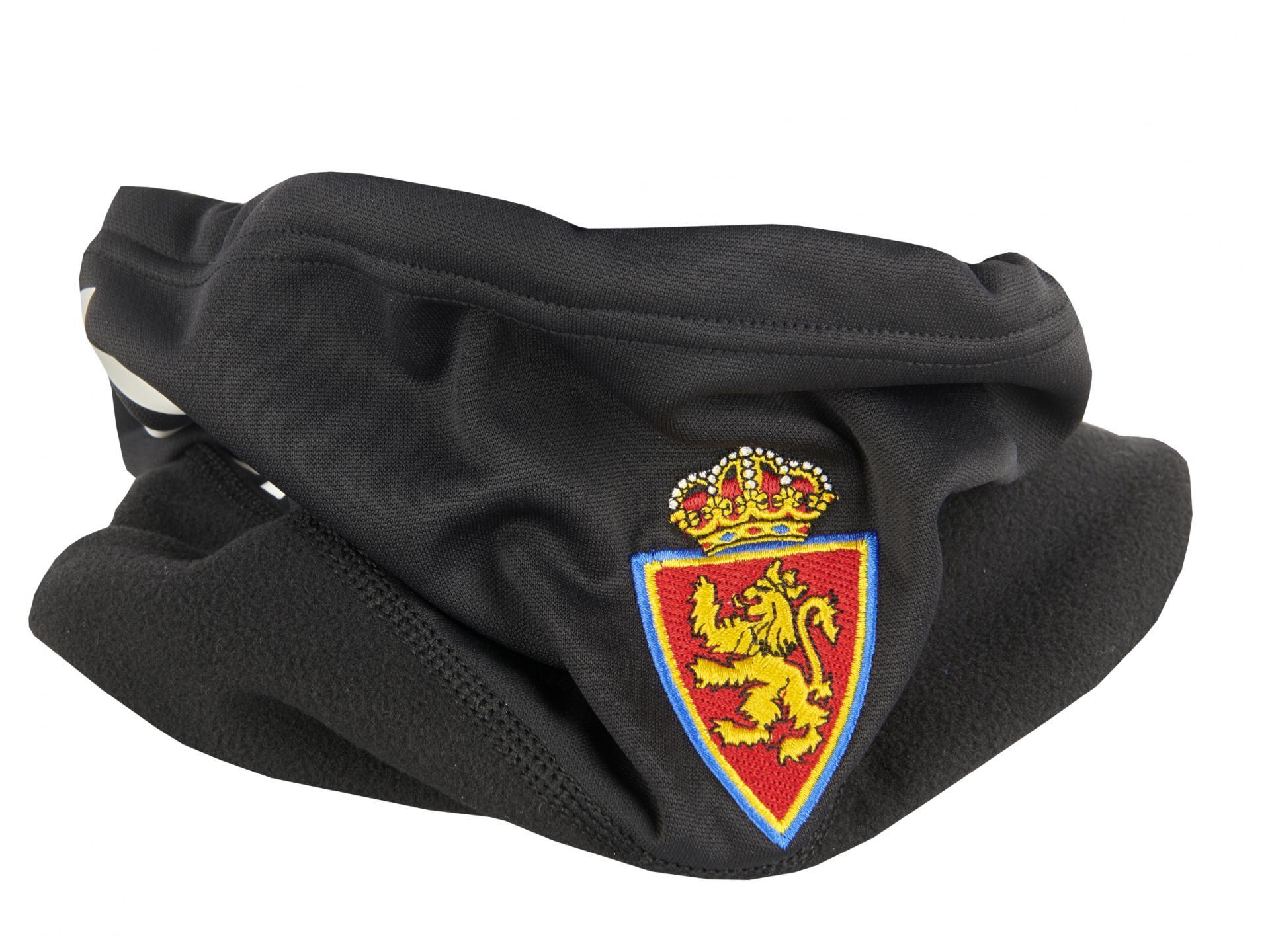 Braga cuello adidas 2021