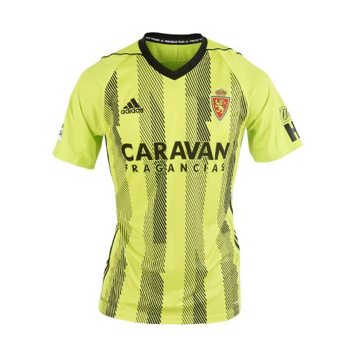 Camiseta mujer de juego segunda equipación 2019-2020