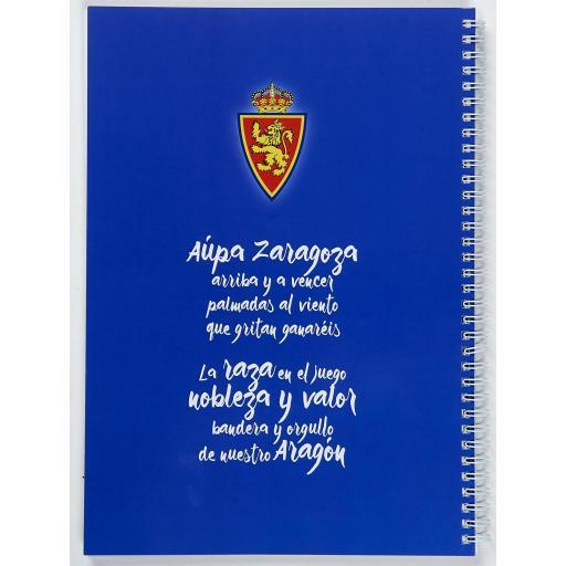 Cuaderno grande [1]