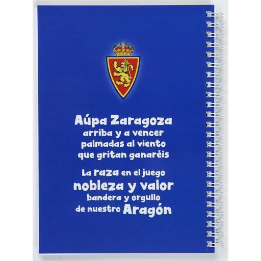 Cuaderno pequeño  [1]