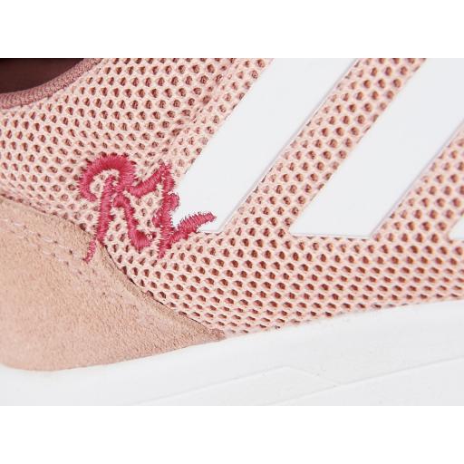 Zapatillas adidas rosas [2]