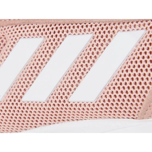 Zapatillas adidas rosas [1]