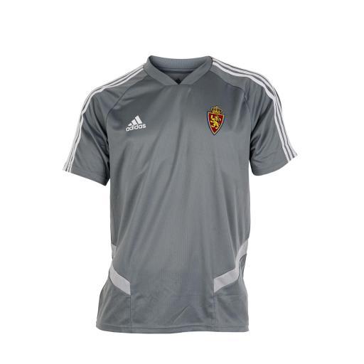 Camiseta entreno técnico 2019-2020