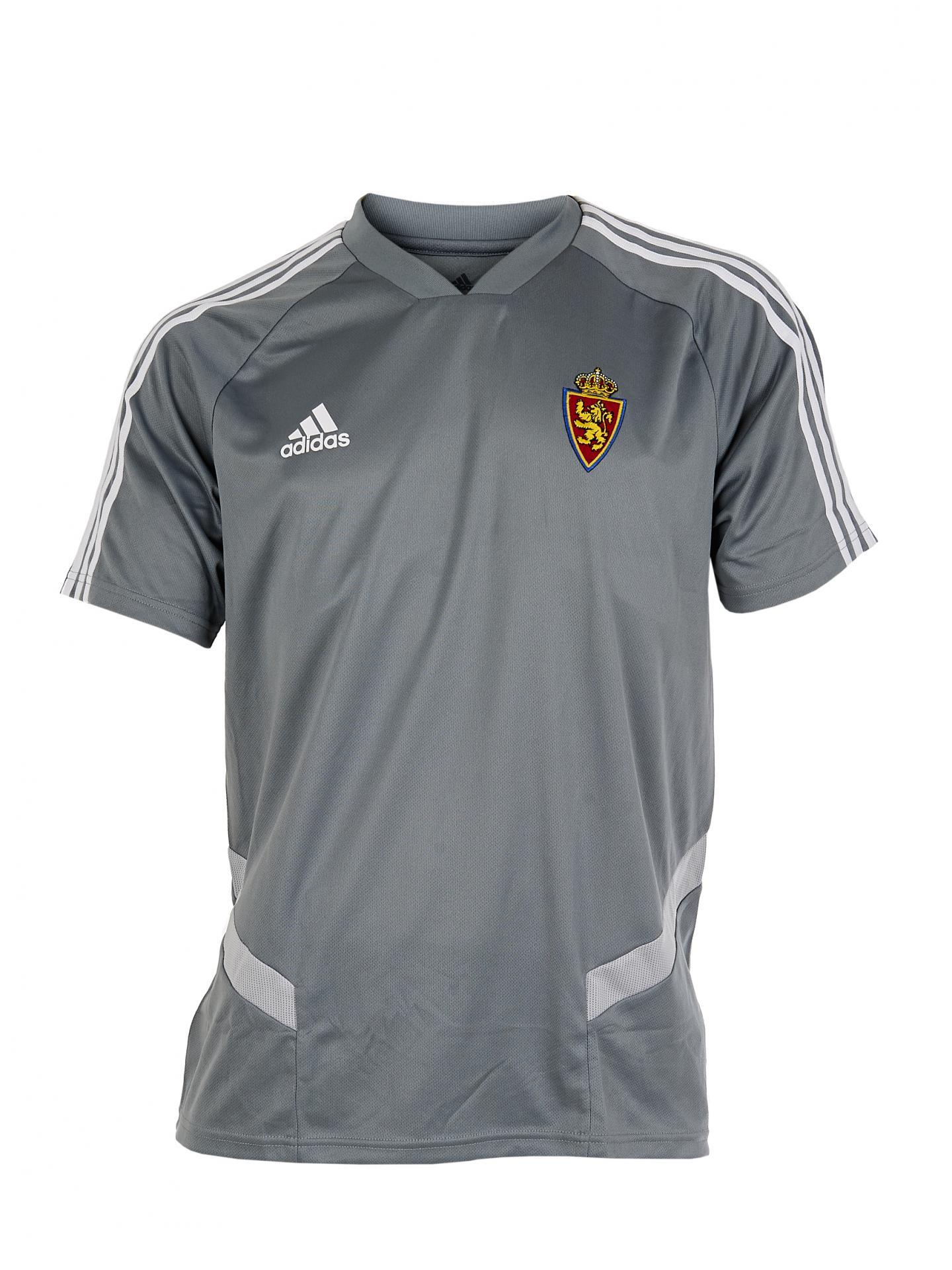 Camiseta infantil entreno técnico 2019-2020