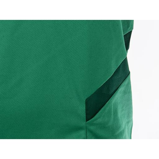 Camiseta infantil entreno portero 2019-2020 [2]