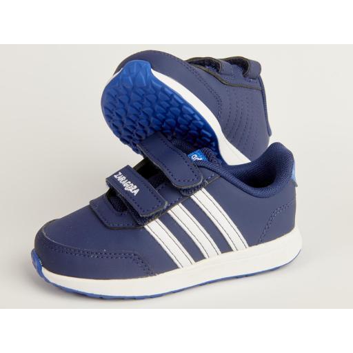 Zapatillas adidas infantil 2020