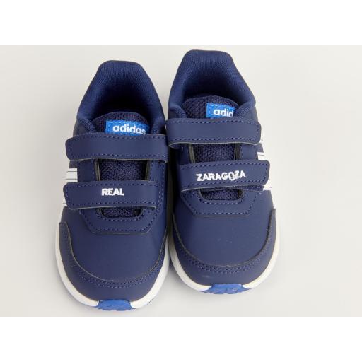 Zapatillas adidas infantil 2020 [1]