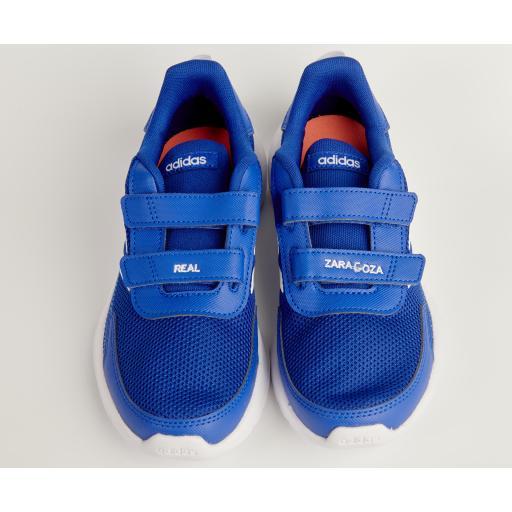 Zapatillas deporte infantil adidas 2020 [1]