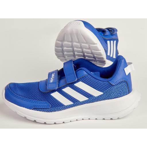 Zapatillas deporte infantil adidas 2020