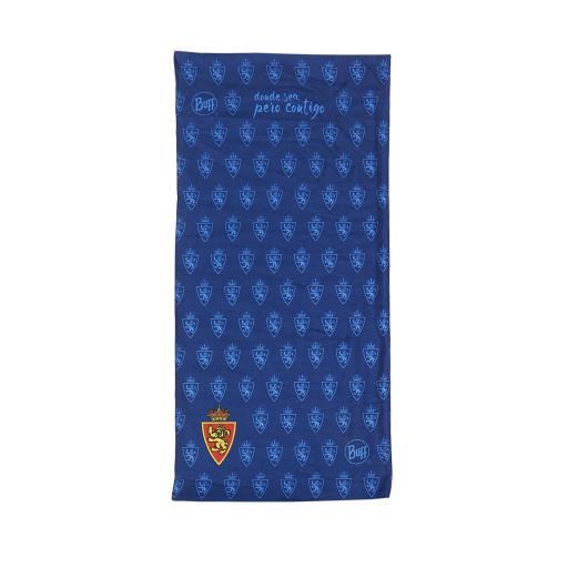 Braga cuello azul BUFF junior [2]