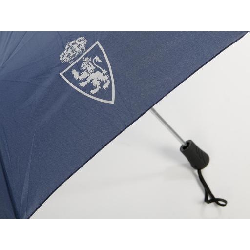 Paraguas plegable [1]