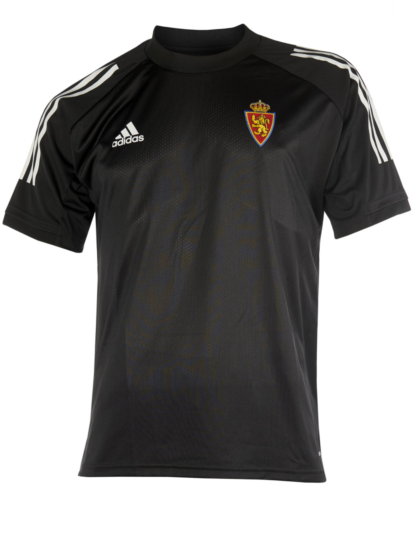 Camiseta entreno técnico 2020-2021