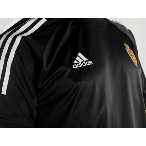 Camiseta entreno técnico 2020-2021 [2]