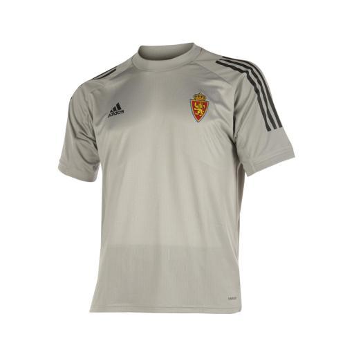 Camiseta entreno portero 2020-2021