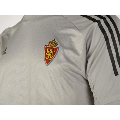 Camiseta entreno portero 2020-2021 [1]
